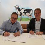 Difco International BV станет новым дилером CowManager в Украине и Росии.